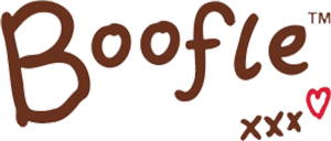 boofle-miller-distributer-logo