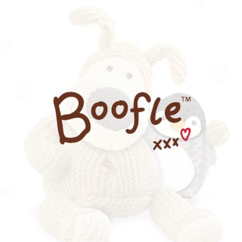 boofle-miller-distributers-malta
