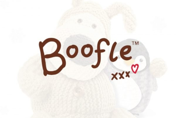 boofle-miller-distributers-malta