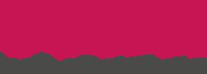 buerer-miller-distributer-logo-2