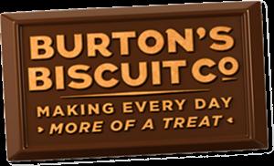 burtons-miller-distributer-logo