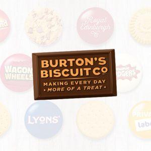 burtons-miller-distributers-malta