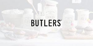 butlers-miller-distributors-malta-1