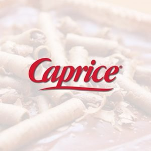 caprice-miller-distributers-malta