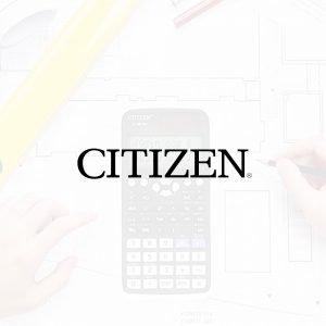citizen-miller-distributers-malta