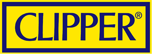 clipper-miller-distributer-logo