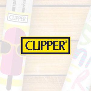 clipper-miller-distributers-malta