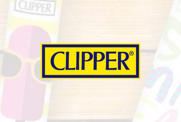 clipper-miller-distributers-malta
