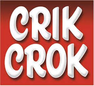 crik-crok-miller-distributer-logo