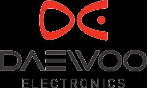 daewoo-miller-distributer-logo