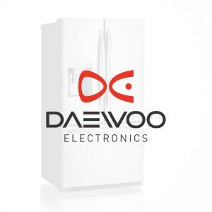 daewoo-miller-distributers-malta