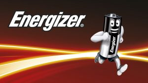 energizer-brand-miller-distributors-malta