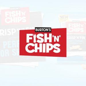 fish-n-chips-miller-distributers-malta