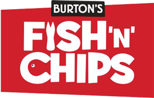 fisn-n-chips-miller-distributer-logo