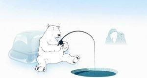 fox glacier mints miller distributors malta-1
