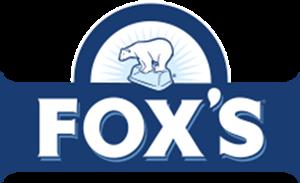 foxs-miller-distributer-logo