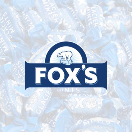 foxs-miller-distributers-malta