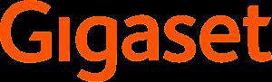 gigaset-miller-distributer-logo