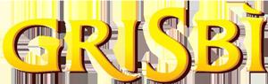 grisbi-miller-distributer-logo