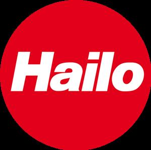 hailo-miller-distributer-logo