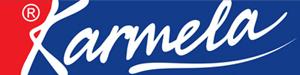 karmela-miller-distributer-logo