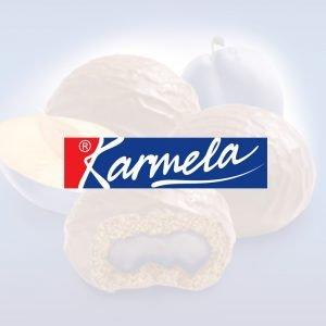 karmela-miller-distributers-malta