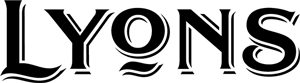 lyons-miller-distributer-logo