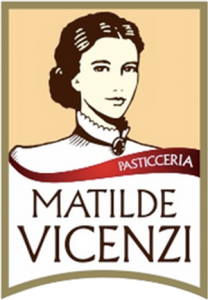 matilde-vicenzi-miller-distributer-logo