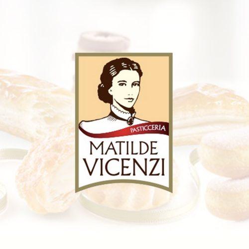 matilde-vincenzi-miller-distributers-malta