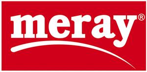 meray-miller-distributer-logo