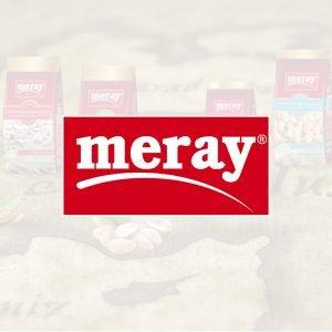 meray-miller-distributers-malta