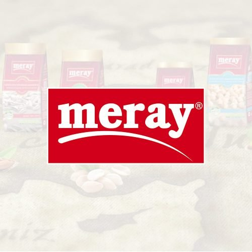 meray-miller-distributers-malta