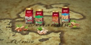 meray nuts miller distributors malta-0