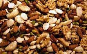 meray nuts miller distributors malta-2