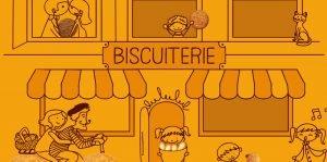 miller-distirbutors-malta-st-michel-biscuits-0