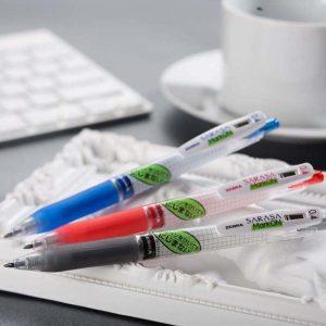 miller-distributor-malta-zebra-pens-2