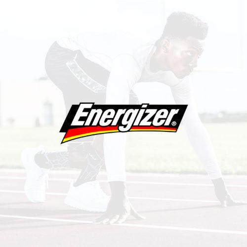 miller-distributors-energizer