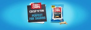 miller-distributors-malta-Fish-n-chips