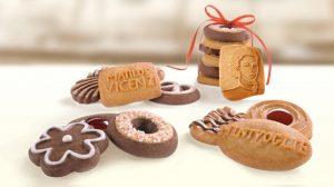 miller-distributors-malta-Matilde-Vicenzi-biscuits