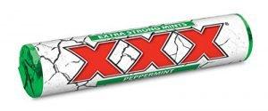 miller-distributors-malta-XXX-mints-0