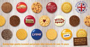 miller-distributors-malta-burtons-products