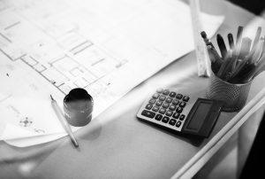 miller-distributors-malta-calculators-by-Sharp