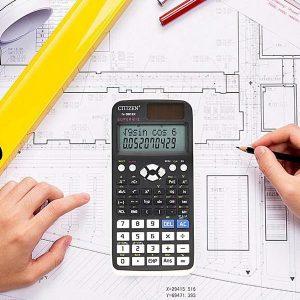 miller-distributors-malta-citizen-calculator-2
