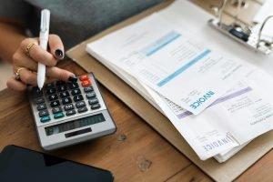 miller-distributors-malta-citizen-calculators