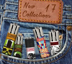 miller-distributors-malta-clipper-lighters