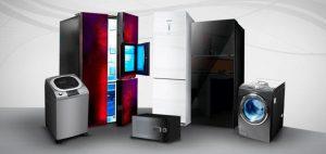 miller-distributors-malta-daewoo-appliances