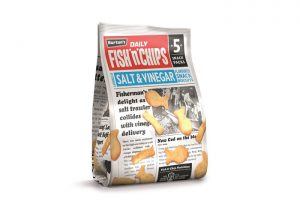 miller-distributors-malta-fish-n-chips-biscuits.