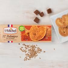 miller distributors malta st michel biscuits1