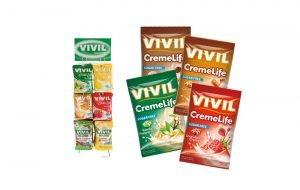 miller-distributors-malta-vivil_products-0