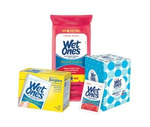 miller-distributors-malta-wet-ones-products-2